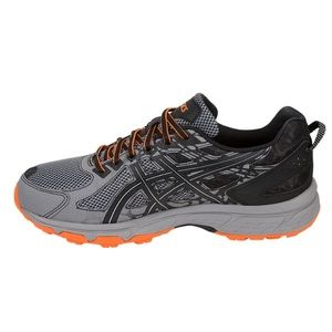 ASICS Gel Venture Shoe sz 11